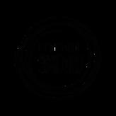 INNERSOLE Logo