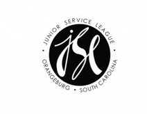 Junior Service League of Orangeburg Logo