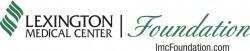 Lexington Medical Center Foundation Logo