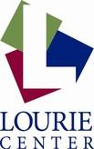 Lourie Center Logo
