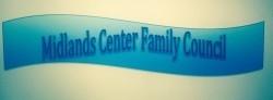 Midlands Center Family Council Logo