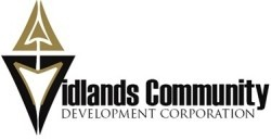 Midlands Community Development Corp. Logo