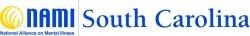 NAMI South Carolina Logo
