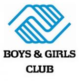 Orangeburg Area Boys & Girls Club Logo