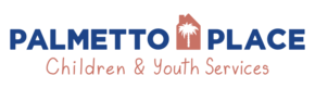 Palmetto Place Children and Youth Services Logo