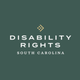 Protection and Advocacy for People with Disabilities, Inc. Logo