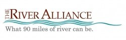 River Alliance Logo