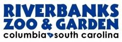 Riverbanks Zoo and Garden Logo