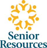 Senior Resources, Inc. Logo