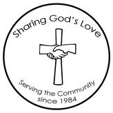 Sharing God