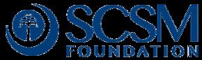South Carolina State Museum Foundation Logo