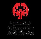 Special Olympics South Carolina Logo