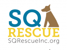 SQ Rescue, Inc. Logo
