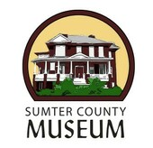 Sumter County Museum Logo