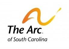 Arc of South Carolina Logo