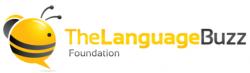 The Language Buzz Foundation Logo