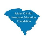 The Selden K. Smith Foundation for Holocaust Education Logo