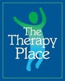 The Therapy Place Logo