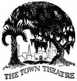 Town Theatre Logo