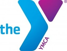 YMCA of Columbia Logo