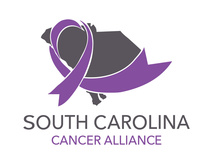 South Carolina Cancer Alliance Logo