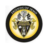 Irmo High School Education Foundation Logo