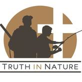 Truth in Nature Inc. Logo