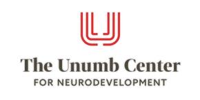 Autism Academy of South Carolina Logo