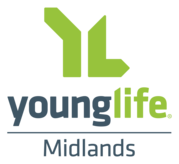 Young Life of the Midlands Logo
