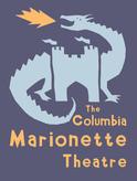 Columbia Marionette Theatre Logo