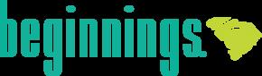 Beginnings SC Logo