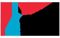 Trustus Theatre Logo