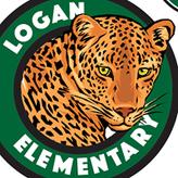 Logan Elementary Foundation and PTO Logo