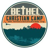Bethel Christian Camp Logo