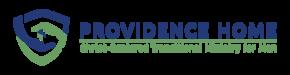 Providence Home Logo