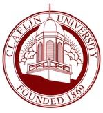 Claflin University Logo