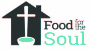 Food for the Soul KC Logo