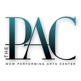 WOW Performing Arts Center Logo