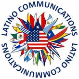 Latino Communications Logo