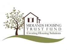 Midlands Housing Trust Fund, Inc Logo