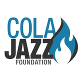 ColaJazz Foundation Logo