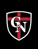 Cardinal Newman School Logo