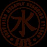 SASS Go Logo