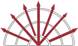 The Newberry Museum Logo