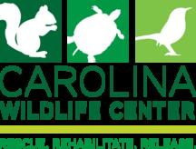 Carolina Wildlife Center, Inc Logo