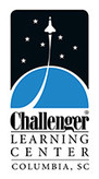 Challenger Learning Center Foundation Logo