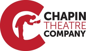 Chapin Community Theatre Inc Logo