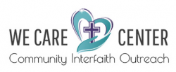 Chapin We Care Center Logo