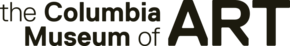 Columbia Museum of Art Logo