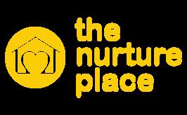 The Nurture Place  Logo